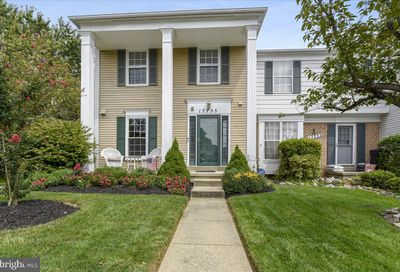 17755 Chipping Court Olney MD 20832