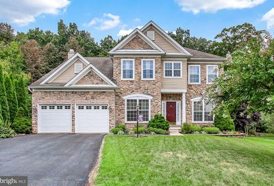 5 Alicia Court North East MD 21901