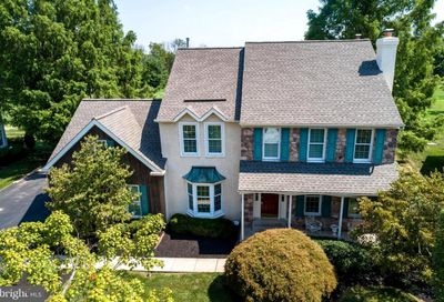118 Country Club Drive Lansdale PA 19446
