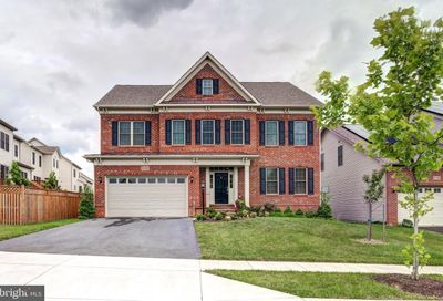 1117 Autumn Brook Avenue Silver Spring MD 20906
