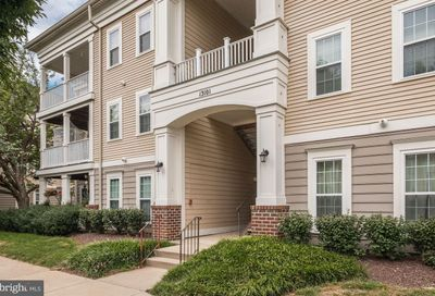 13101 Millhaven Place 9-K Germantown MD 20874