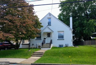 282 Davis Avenue Clifton Heights PA 19018