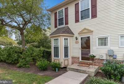 417 Hartford Square West Chester PA 19380
