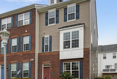 3507 Woodlake Drive 45 Silver Spring MD 20904