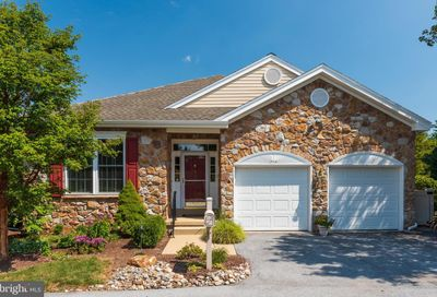 1554 Ulster Circle West Chester PA 19380