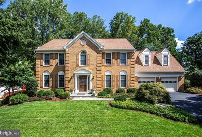 14713 Jaystone Drive Silver Spring MD 20905