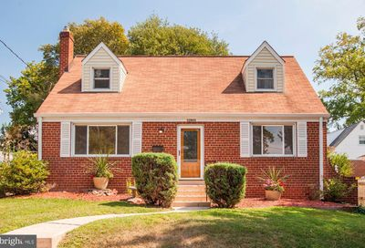 12803 Atherton Drive Silver Spring MD 20906