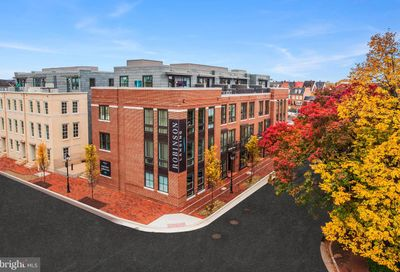 300 South Union Street Delaney Unit 506 Alexandria VA 22314