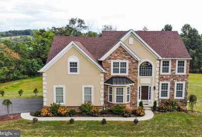 6255 Shady Drive Coopersburg PA 18036