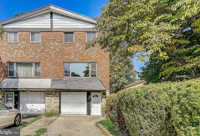 205 Juniper Road Havertown PA 19083