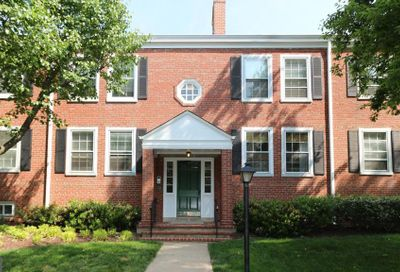 4705 29th Street S A2 Arlington VA 22206