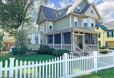 108 Chase Avenue Warminster PA 18974