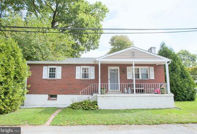 258 White Avenue King Of Prussia PA 19406