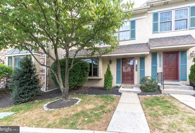 76 Iroquois Court Chesterbrook PA 19087