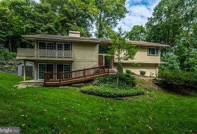 208 Hansell Road Newtown Square PA 19073