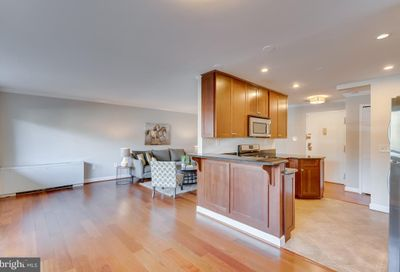 4720 Chevy Chase Drive 101 Chevy Chase MD 20815