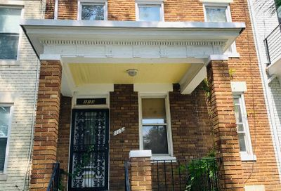 113 Varnum Street NW Washington DC 20011