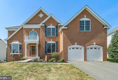 22609 Lovettsville Knoll Court Ashburn VA 20148