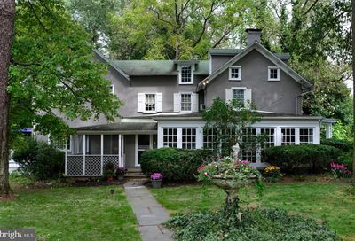 6215 Lower Mountain Road New Hope PA 18938