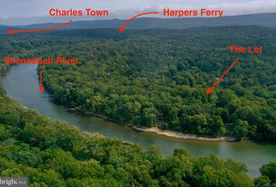 River Haven Drive Harpers Ferry WV 25425