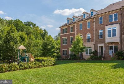 416 Blue Flax Place Gaithersburg MD 20878