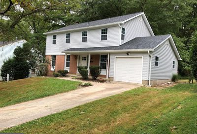 1404 Winding Waye Lane Silver Spring MD 20902
