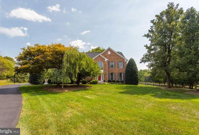 6400 Sweet Meadow Court Laytonsville MD 20882