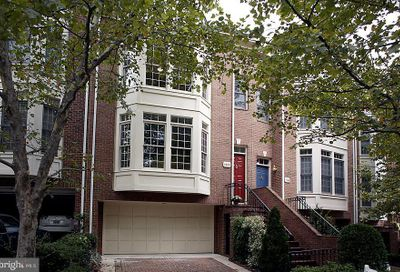 1540 Colonial Arlington VA 22209