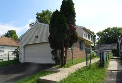 1607 Reservoir Avenue Willow Grove PA 19090