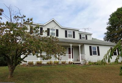 69 Lower Valley Road Christiana PA 17509