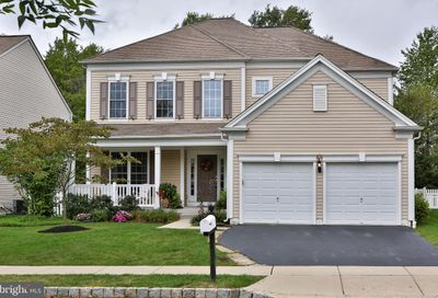 535 Shoemaker Drive Fountainville PA 18923