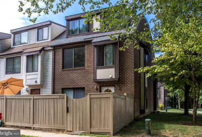 9958 Forest View Place Montgomery Village MD 20886