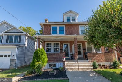 114 W 11th Avenue Conshohocken PA 19428
