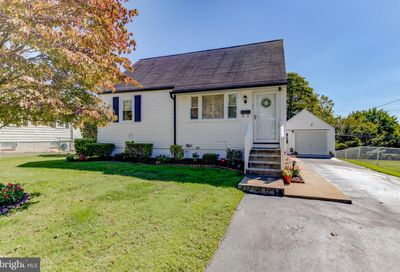 131 Barren Road Newtown Square PA 19073