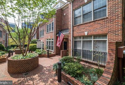 1505 N Colonial Terrace Arlington VA 22209