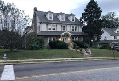 4214 State Road Drexel Hill PA 19026
