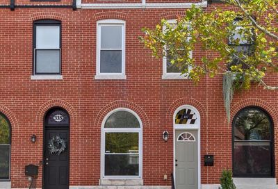 337 S East Avenue Baltimore MD 21224