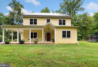 803 Norwood Road Silver Spring MD 20905