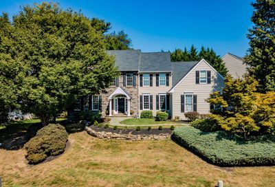 127 Crosspointe Drive West Chester PA 19380