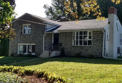 114 Chester Road Devon PA 19333