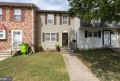 1219 Adeline Way Capitol Heights MD 20743