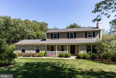 1061 Windy Knoll Road West Chester PA 19382