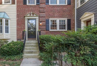 6617 Hillandale Road 94 Chevy Chase MD 20815