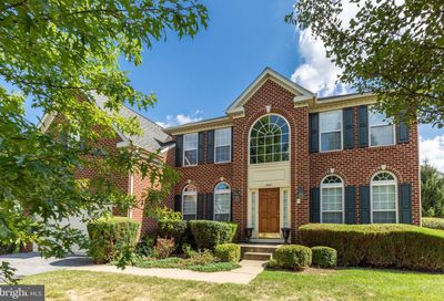 640 Spring Meadow Drive Westminster MD 21158