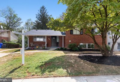 413 Torrington Place Silver Spring MD 20901