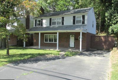 204 Glendale Road Havertown PA 19083