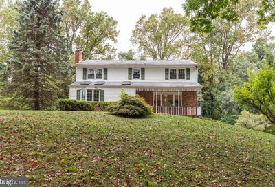 1420 Stallion Lane West Chester PA 19380
