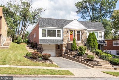 111 Juniper Road Havertown PA 19083