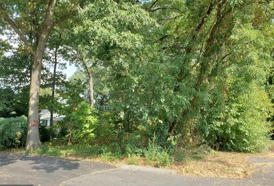 Lot #28 Hanover Rd / 6215 Second Ave Hanover MD 21076