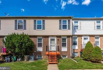 577 W Diamond Avenue 37 Gaithersburg MD 20877